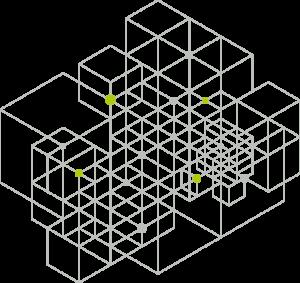 piktogram